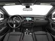 2018 BMW X4 M40i Sports Activity - 17368954 - 6
