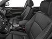 2018 BMW X4 M40i Sports Activity - 17368954 - 7