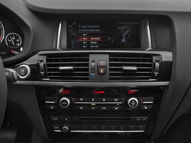 2018 BMW X4 M40i Sports Activity - 17368954 - 8
