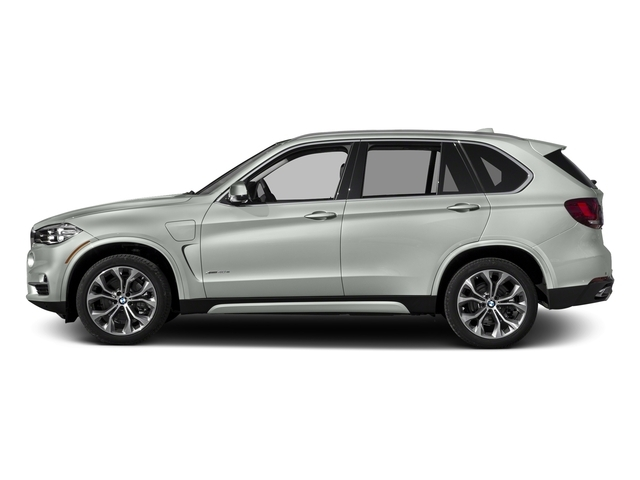 2018 BMW X5 xDrive40e iPerformance Sports Activity Vehicle - 17654221 - 0