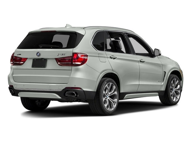 2018 BMW X5 xDrive40e iPerformance Sports Activity Vehicle - 16994382 - 2