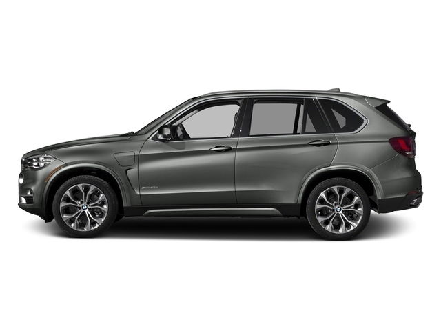 2018 BMW X5 xDrive40e iPerformance Sports Activity Vehicle - 17871001 - 0