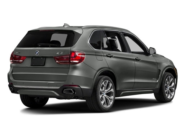 2018 BMW X5 xDrive40e iPerformance Sports Activity Vehicle - 16904214 - 2