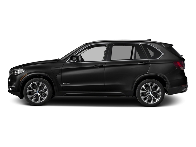 Dealer Video - 2018 BMW X5 xDrive40e iPerformance Sports Activity Vehicle - 17229602
