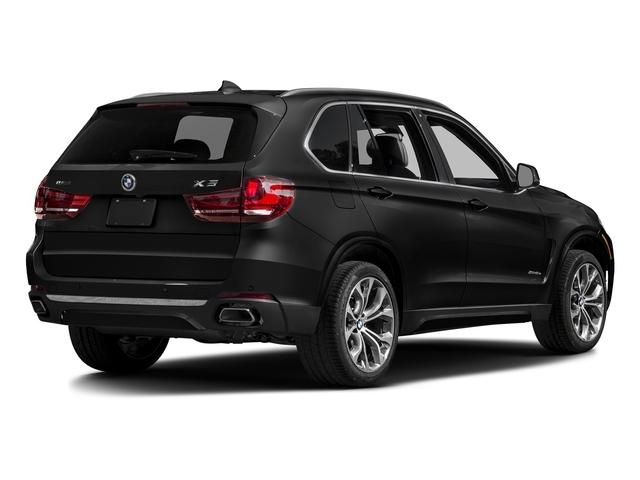 2018 BMW X5 xDrive40e iPerformance Sports Activity Vehicle - 16904392 - 2