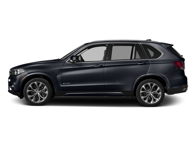 2018 BMW X5 xDrive40e iPerformance Sports Activity Vehicle - 16912727 - 0