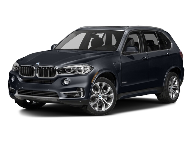 2018 New Bmw X5 Xdrive40e Iperformance Sports Activity