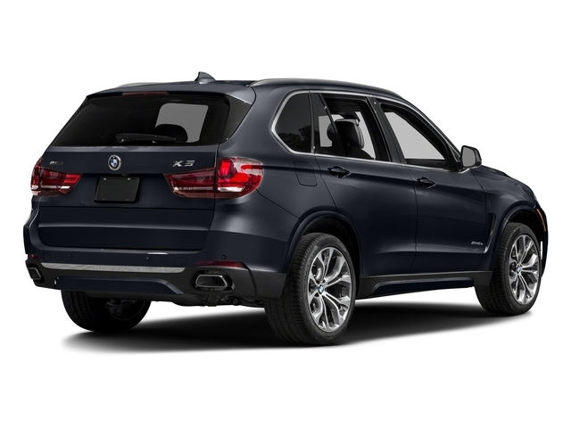 2018 BMW X5 xDrive40e iPerformance Sports Activity Vehicle - 16912727 - 2