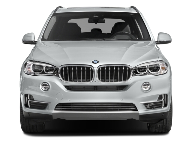 2018 BMW X5 xDrive40e iPerformance Sports Activity Vehicle - 16994382 - 3