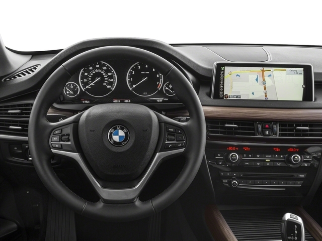 2018 New Bmw X5 Xdrive40e Iperformance Sports Activity Vehicle At Bmw Of Mamaroneck Serving