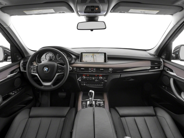 2018 BMW X5 xDrive40e iPerformance Sports Activity Vehicle - 17229602 - 6