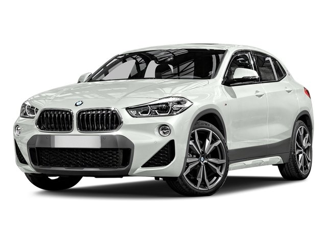 Dealer Video - 2018 BMW X2 xDrive28i Sports Activity Vehicle - 17874206