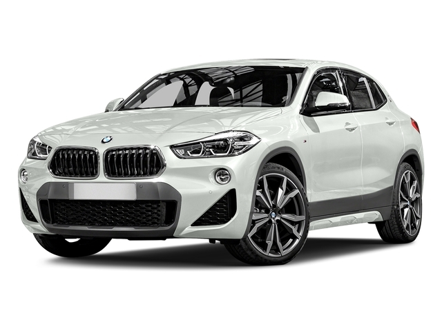 2018 BMW X2 xDrive28i Sports Activity Vehicle - 18336844 - 1