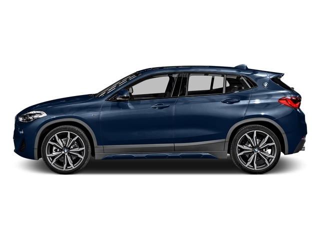 2018 BMW X2 xDrive28i Sports Activity Vehicle - 17345432 - 0