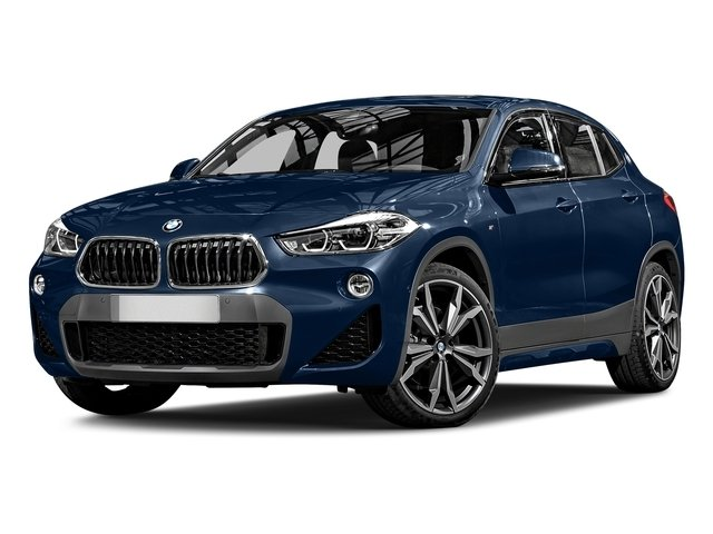 2018 BMW X2 xDrive28i Sports Activity Vehicle - 17658337 - 1