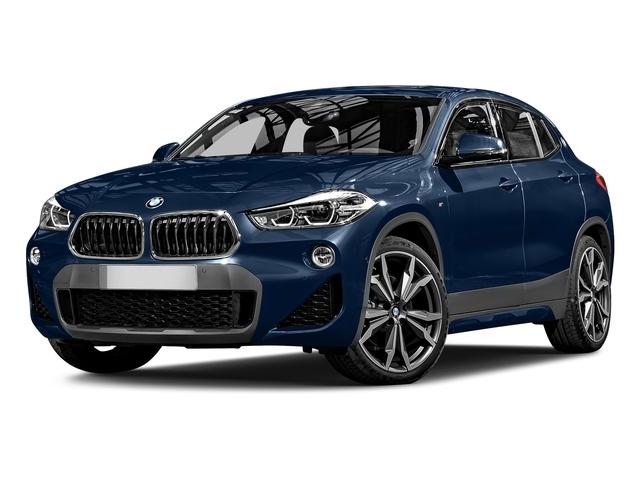 2018 BMW X2 xDrive28i Sports Activity Vehicle - 17345432 - 1
