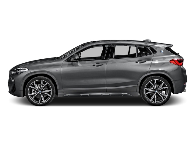 Dealer Video - 2018 BMW X2 xDrive28i Sports Activity Vehicle - 18480290