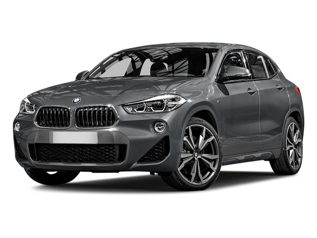 2018 BMW X2 xDrive28i Sports Activity Vehicle - 18480290 - 1