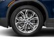 2018 BMW X2 xDrive28i Sports Activity Vehicle - 18480290 - 9