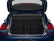 2018 BMW X2 xDrive28i Sports Activity Vehicle - 18480290 - 10