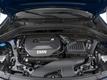 2018 BMW X2 xDrive28i Sports Activity Vehicle - 18480290 - 11