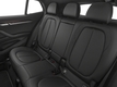 2018 BMW X2 xDrive28i Sports Activity Vehicle - 18480290 - 12