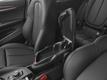 2018 BMW X2 xDrive28i Sports Activity Vehicle - 18480290 - 13