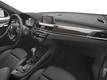 2018 BMW X2 xDrive28i Sports Activity Vehicle - 18480290 - 14