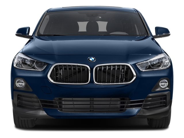 2018 BMW X2 xDrive28i Sports Activity Vehicle SUV  - WBXYJ5C37JEF73684 - 3
