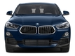 2018 BMW X2 xDrive28i Sports Activity Vehicle - 18336844 - 3