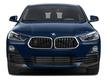 2018 BMW X2 xDrive28i Sports Activity Vehicle - 18480290 - 3