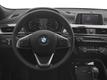 2018 BMW X2 xDrive28i Sports Activity Vehicle - 18480290 - 5