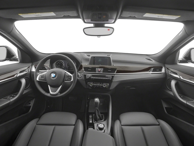2018 BMW X2 xDrive28i Sports Activity Vehicle - 18336844 - 6