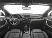 2018 BMW X2 xDrive28i Sports Activity Vehicle - 18480290 - 6