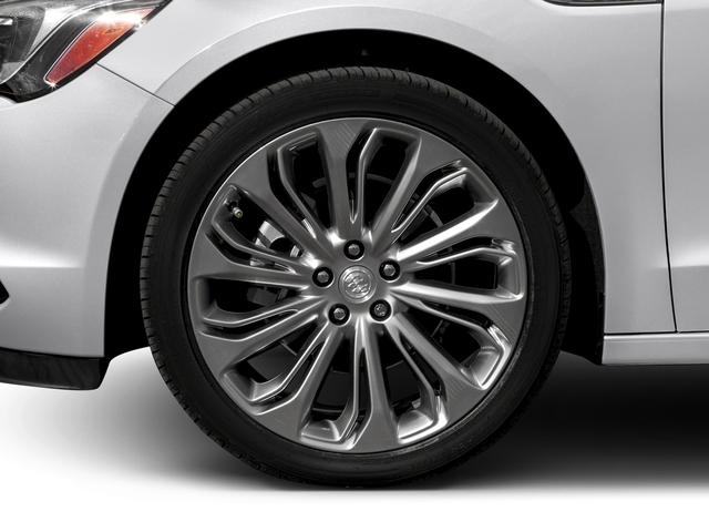 2018 Buick LaCrosse 4dr Sedan Essence FWD - 16783408 - 9