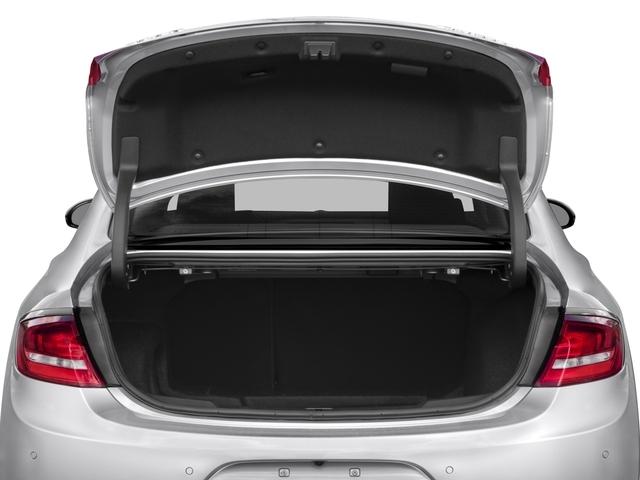 2018 Buick LaCrosse 4dr Sedan Essence FWD - 16783408 - 10