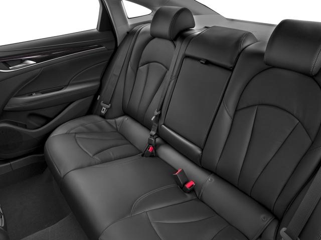 2018 Buick LaCrosse 4dr Sedan Essence FWD - 16783408 - 12