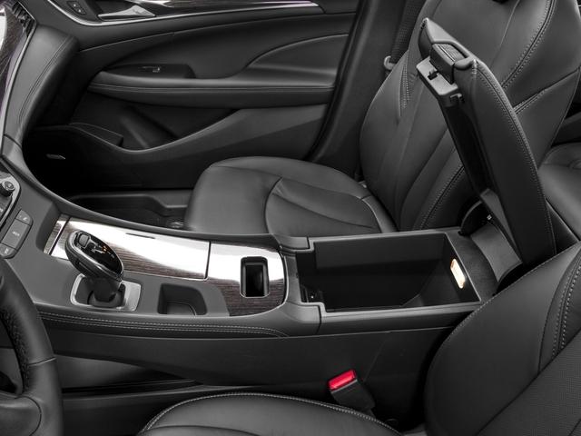 2018 Buick LaCrosse 4dr Sedan Essence FWD - 16783408 - 13