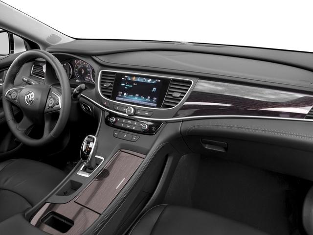 2018 Buick LaCrosse 4dr Sedan Essence FWD - 16783408 - 14
