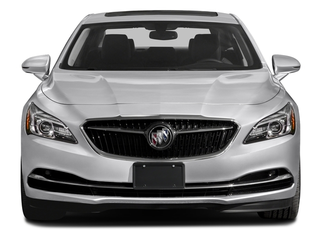 2018 Buick LaCrosse 4dr Sedan Essence FWD - 16783408 - 3