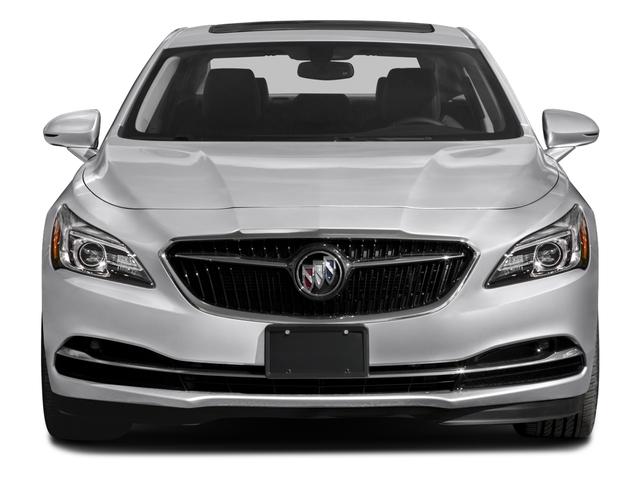 2018 Buick LaCrosse 4dr Sedan Essence FWD - 16783408 - 3