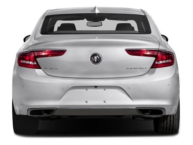 2018 Buick LaCrosse 4dr Sedan Essence FWD - 16783408 - 4