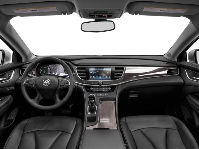 2018 Buick LaCrosse 4dr Sedan Essence FWD - 16783408 - 6