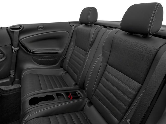 2018 Buick Cascada 2dr Convertible Premium - 17673663 - 12