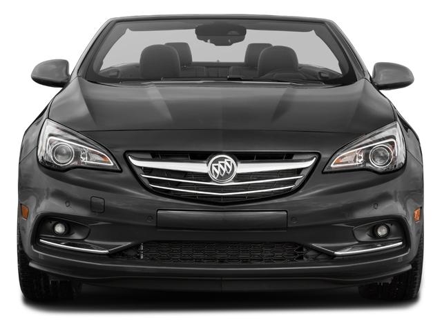 2018 Buick Cascada 2dr Convertible Premium - 17673663 - 3