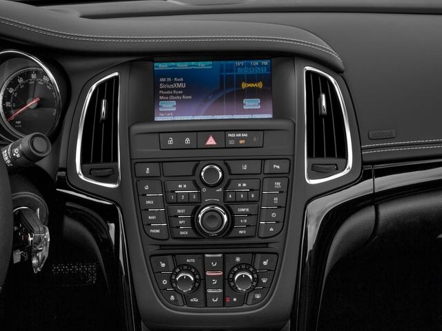 2018 Buick Cascada 2dr Convertible Premium - 17673663 - 8