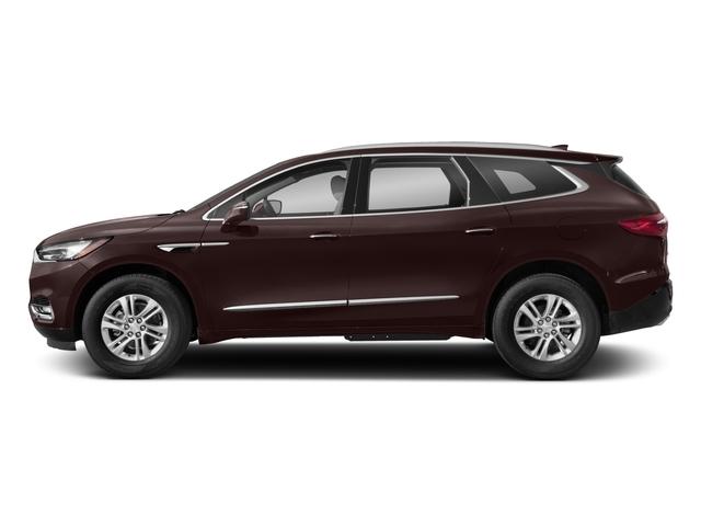 2018 Buick Enclave AWD 4dr Essence - 18660337 - 0