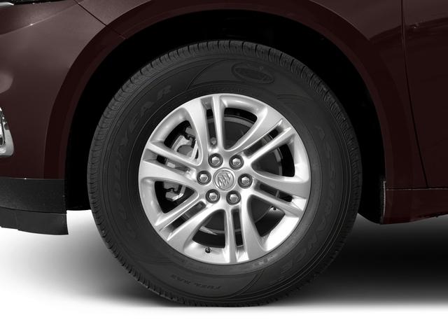 2018 Buick Enclave AWD 4dr Essence - 18660337 - 9