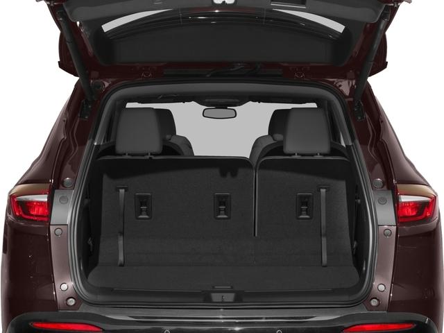 2018 Buick Enclave AWD 4dr Essence - 18660337 - 10