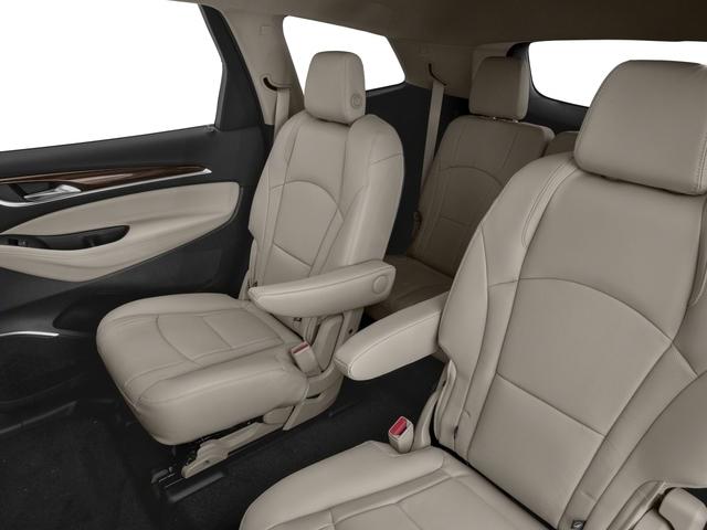 2018 Buick Enclave AWD 4dr Essence - 18660337 - 12